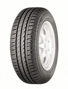 Continental EcoContact 3 175/80/14
