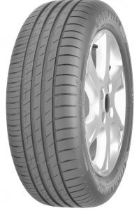 Goodyear EfficientGrip Performance 205/55/16