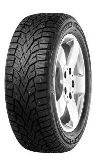 General Tire Altimax Arctic 12 205/50/17