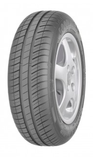 Goodyear EfficientGrip Compact 175/70/14