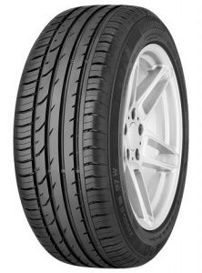 Continental PremiumContact 2 155/70/14