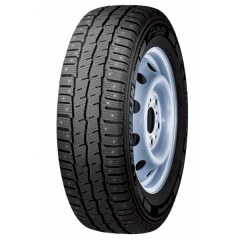 Michelin Agilis X-Ice North 225/75/16