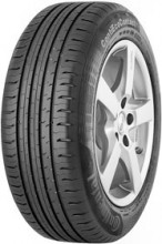 Continental EcoContact 5 195/65/15