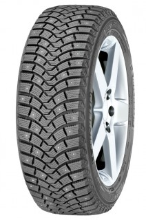 Michelin Latitude X-Ice North 2 245/65/17