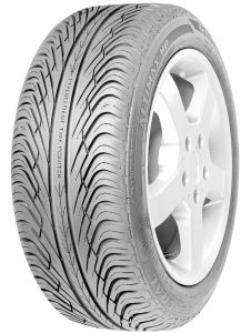 General Tire Grabber UHP 285/35/22