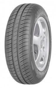Goodyear EfficientGrip Compact 185/65/15