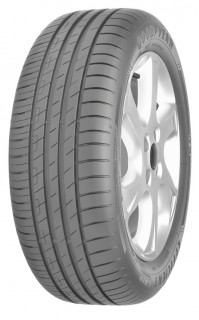 Goodyear EfficientGrip Performance 195/55/15