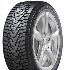 Hankook Winter i-Pike RS2 W429 245/45/18