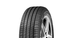 Michelin Primacy 3 215/50/17