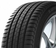 Michelin LatitudeSport 3 235/65/17