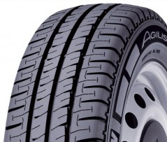 Michelin Agilis+ 235/65/16