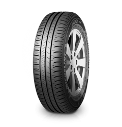 Michelin EnergySaver+ 205/55/16