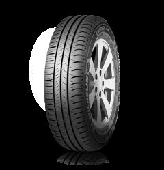 Michelin EnergySaver+ 195/65/15