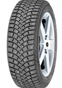 Michelin Latitude X-Ice North 2 275/40/20