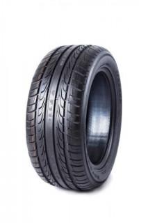Tracmax (Rotalla) X-sport F110 275/45/20