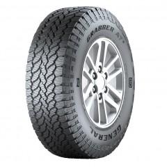 General Tire Grabber AT3 255/70/16