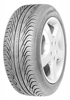 General Tire Grabber UHP 295/45/20