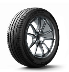Michelin Primacy 4 205/55/16