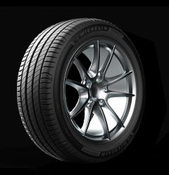 Michelin Primacy 4 205/55/16