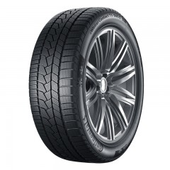Continental WinterContact TS860 S 245/35/19