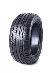 Tracmax (Rotalla) X-sport F110 275/55/20