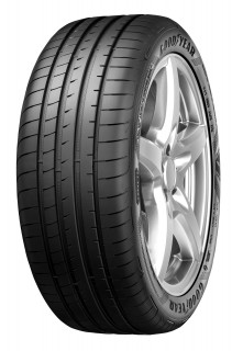 Goodyear Eagle F1 Asymmetric 5 235/45/17