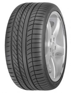 Goodyear Eagle F1 Asymmetric 3 285/45/19