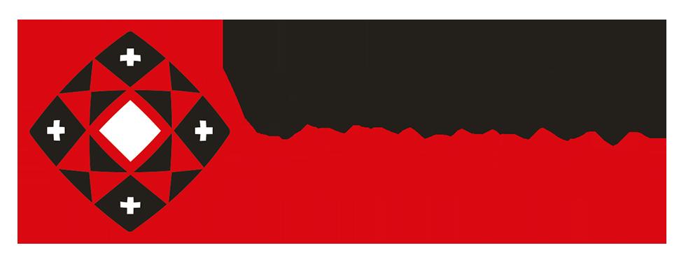 KKLM-logo-2017-lyhike